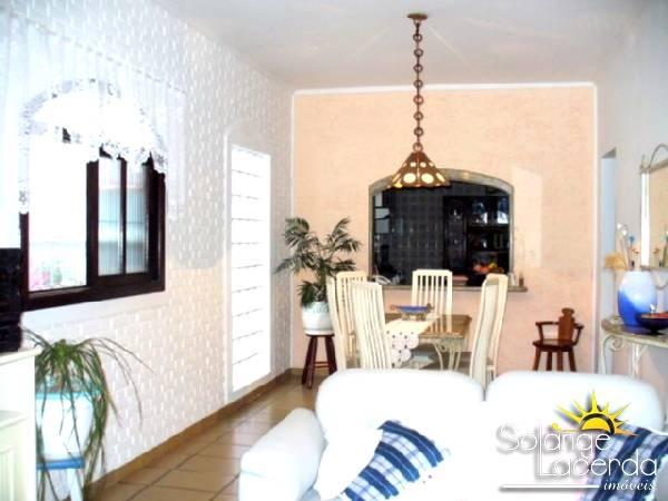 Imóvel Ubatuba   Casa Ampla, 3 Dormitórios, 1 Suite, 3 Salas ... 01a46b3b05