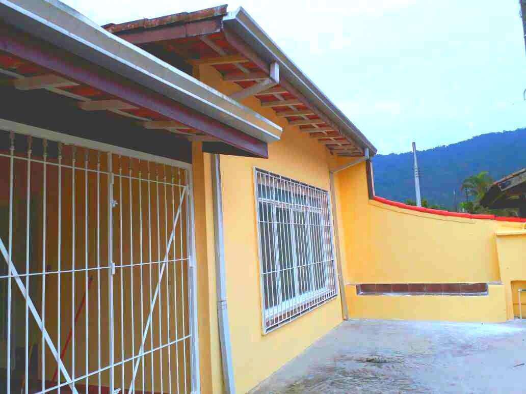 Casa > Pereque-Açu > Ubatuba