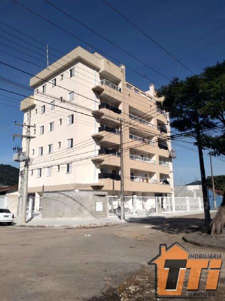 Apartamento com excelente padrão de acabamento no Silop