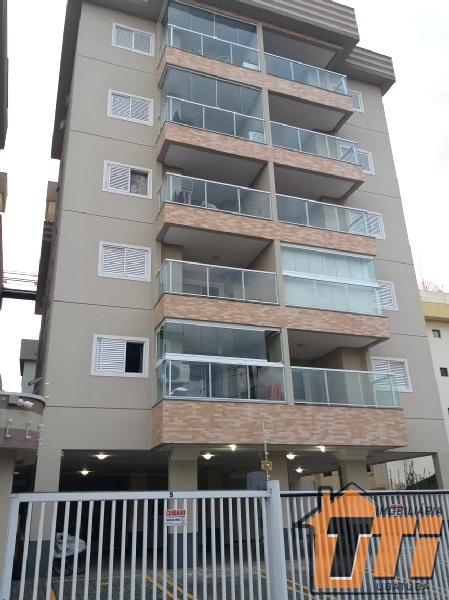 Lindo apartamento em local privilegiado no Itaguá