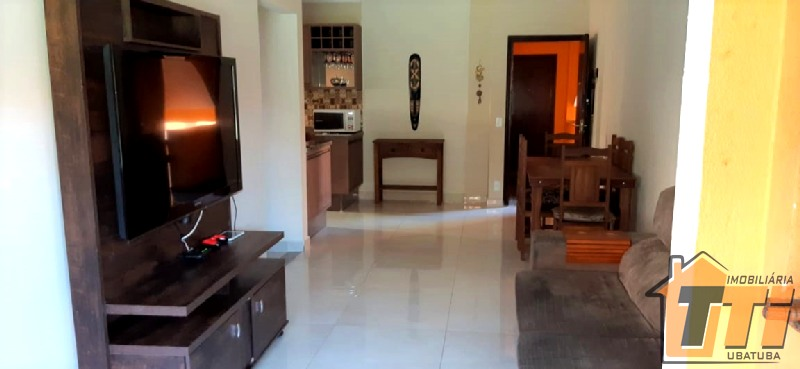 excelente apartamento a 50mts da orla do Itaguá