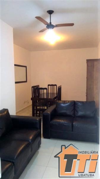 Lindo apartamento com 3 dormitórios no Itaguá