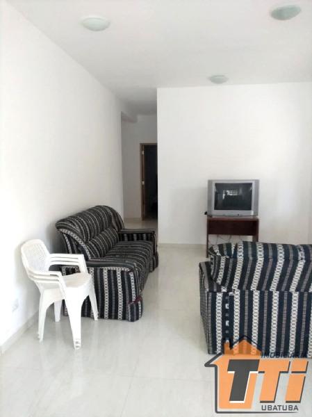 Linda casa recém reformada em residencial fechado na Mocóca