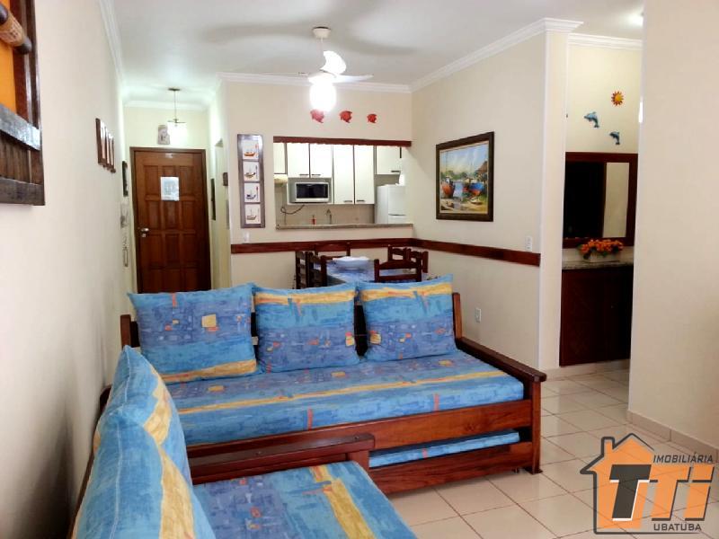 EXcelente apartamento no canto nobre da praia Grande